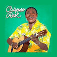 CALYPSO ROSE - FAR FROM HOME (Compact Disc)