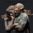 ELFMAN, DANNY - BIG MESS -LTD- (Disco Vinilo LP)