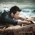 SANZ, ALEJANDRO - LA MUSICA NO SE TOCA (Compact Disc)