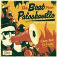 BEAT FROM PALOOKAVILLE - COME GET UR LOVIN' (Disco Vinilo LP)