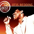 REDDING, OTIS - BEST: SEE & HEAR -CD+DVD- (Compact Disc)