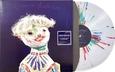 MOCKASIN, CONNAN - FOREVER DOLPHIN LOVE -LTD- (Disco Vinilo LP)