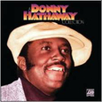 HATHAWAY, DONNY - COLLECTION -LTD- (Disco Vinilo LP)
