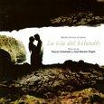 COMELADE, PASCAL - LA ISLA DEL HOLANDES (Compact Disc)