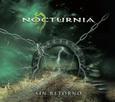 NOCTURNIA - SIN RETORNO -DIGI- (Compact Disc)