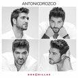 OROZCO, ANTONIO - DOS ORILLAS (Compact Disc)
