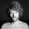 GOMEZ MOLINA, PABLO - COMO ATEO EN EL AMOR (Compact Disc)