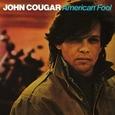 MELLENCAMP, JOHN - AMERICAN FOOL (Disco Vinilo LP)