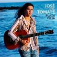 JOSE DEL TOMATE - PLAZA VIEJA (Compact Disc)