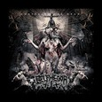 BELPHEGOR - CONJURING THE DEAD + DVD (Compact Disc)