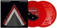 WHITE STRIPES - SEVEN NATION ARMY X THE GLITCH MOB -EP- -LTD- (Disco Vinilo  7')