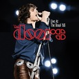 DOORS - LIVE AT THE BOWL 68 (Compact Disc)