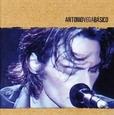 VEGA, ANTONIO - BASICO + CD (Disco Vinilo LP)