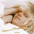MOCKASIN, CONNAN - CARAMEL -LTD- (Disco Vinilo LP)