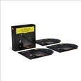 BARENBOIM, DANIEL - 33 METAMORPHOSES (Compact Disc)