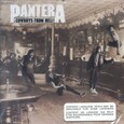 PANTERA - COWBOYS FROM HELL -SPEC- (Compact Disc)