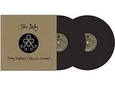 PETTY, TOM - FINDING WILDFLOWERS -HQ- (Disco Vinilo LP)