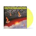 FAITH NO MORE - REAL THING -LTD- (Disco Vinilo LP)