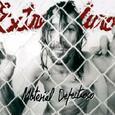 EXTREMODURO - MATERIAL DEFECTUOSO (Compact Disc)