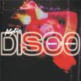 MINOGUE, KYLIE - DISCO: GUEST LIST EDITION (Compact Disc)