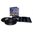 PINK FLOYD - A MOMENTARY LAPSE OF REASON -LTD- (Disco Vinilo LP)