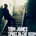 JONES, TOM - SPIRIT IN THE ROOM (Compact Disc)