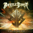 BATTLE BEAST - NO MORE HOLLYWOOD ENDINGS (Compact Disc)