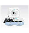 KINKS - LOLA VS. POWERMAN -DELUXE- (Compact Disc)