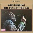 REDDING, OTIS - DOCK OF THE BAY -HQ- (Disco Vinilo LP)