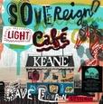 KEANE - SOVEREIGN LIGHT.. -RSD- (Disco Vinilo  7')