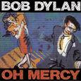 DYLAN, BOB - OH MERCY (Disco Vinilo LP)