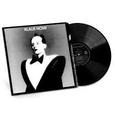 NOMI, KLAUS - KLAUS NOMI (Disco Vinilo LP)