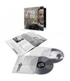 SPRINGSTEEN, BRUCE - LETTER TO YOU -LTD-