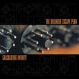 DILLINGER ESCAPE PLAN - INFINITY -LTD- (Disco Vinilo LP)