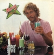 VALLE, MARCOS - MARCOS VALLE 1983 -HQ- (Disco Vinilo LP)