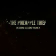 PINEAPPLE THIEF - SOORD SESSIONS VOLUME 4 (Disco Vinilo LP)