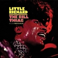 LITTLE RICHARD - RILL THING (Compact Disc)