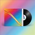 THORPE, HAYDEN - MOONDUST FOR MY DIAMOND -HQ- (Disco Vinilo LP)