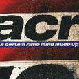 A CERTAIN RATIO - MIND MADE UP (Disco Vinilo LP)