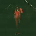 TULSA - ESE EXTASIS -BOX- (Disco Vinilo LP)