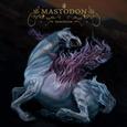 MASTODON - REMISSION -LTD-