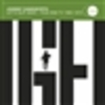 DANKWORTH, JOHNNY - LET'S SLIP AWAY: FILM & TV 1960-1973 (Compact Disc)