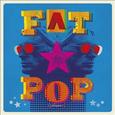 WELLER, PAUL - FAT POP (VOLUME 1) -LTD- (Compact Disc)