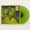 VARIOUS ARTISTS - ORIGINAL SOUND OF BURKINA FASO -LTD- (Disco Vinilo LP)