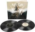 EPICA - OMEGA (Disco Vinilo LP)