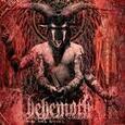 BEHEMOTH - ZOS KIA CULTUS (Disco Vinilo LP)