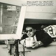 BEASTIE BOYS - ILL COMMUNICATION (Disco Vinilo LP)