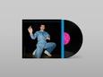EVRIPIDES NAD HIS TRAGEDIES - NEOS KOSMOS (Disco Vinilo LP)