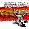 MANGOG - ECONOMIC VIOLENCE (Compact Disc)