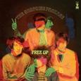 SURPRISE PACKAGE - FREE UP -HQ- (Disco Vinilo LP)